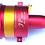 Thumbnail: JP EDF 70mm 4-6S moottori 2250Kv