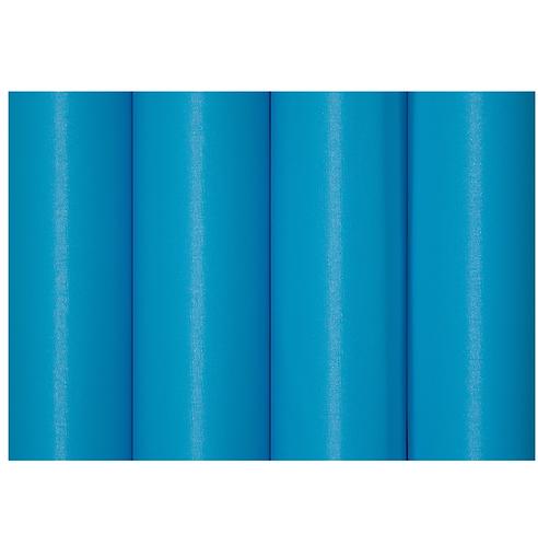 ORATEX 2m bluewater