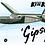 Thumbnail: Keil Kraft Gipsy kit