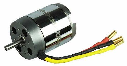 ROXXY BL C42-60-600kV (1000w)