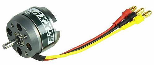 ROXXY BL C28-26-1260kV (150W)
