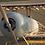 Thumbnail: 1:3 Nieuport 28 kit