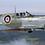 Thumbnail: Spitfire MK IX 1/4 short kit