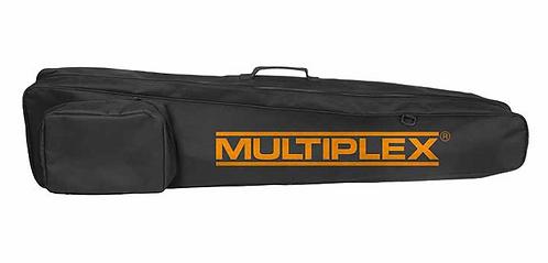 Multiplex kuljetuslaukku liidokille