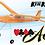 Thumbnail: Keil Kraft Ace kit