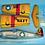 Thumbnail: F6F-5 Hellcat ARF