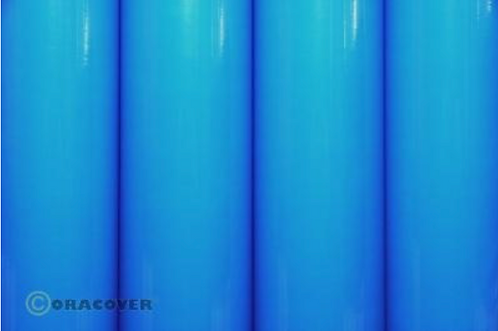 ORACOVER Fluor sininen 2m