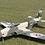 """Thumbnail: Ziroli Turbinator Sport Jet """"Short kit"""""""
