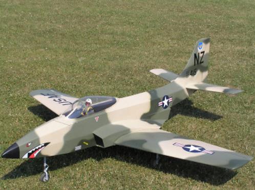 "Ziroli Turbinator Sport Jet ""Short kit"""