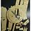 Thumbnail: F4U Corsair 2360mm Short kit