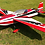 "Thumbnail: Extreme Flight 78"" Extra 300 EXP V3"
