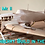 Thumbnail: Hawker Hurricane MK II 1/4 Short kit