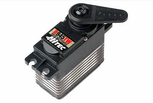 Hitec D945TW servo