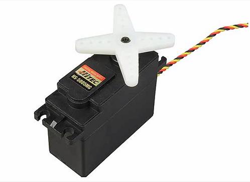 Hitec HS-5805MG
