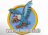 Fun modellbau.png