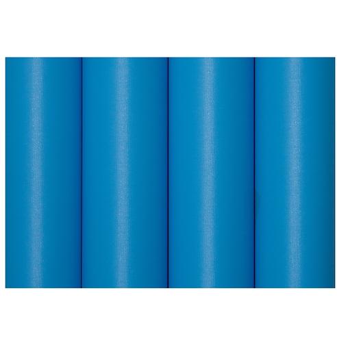 ORATEX 10m sky blue