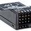 Thumbnail: Futaba R2008SB S-FHSS vastaanotin