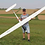 Thumbnail: Multiplex Antaris carbotec kit