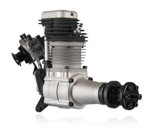 Valach Motors VM 60S1-4T