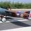 Thumbnail: Bristol M1C Monoplane 20cc Gas 1/4 ARF