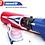 Thumbnail: Avanti V3 70mm EDF with Reflex Gyro PNP