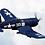 Thumbnail: F4U Corsair 1700mm PNP EPO FMS