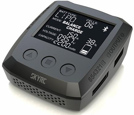 SkyRC B6 Nano 320W