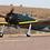 "Thumbnail: Zero Fighter #52 93"" ARF"