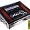 Thumbnail: MultiplexPOWER PEAK C8 EQ-BID 12V/230V