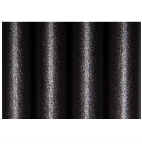 ORATEX 2m black