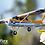 Thumbnail: Ranger 1220mm Reflex-Gyro & Floats RTF