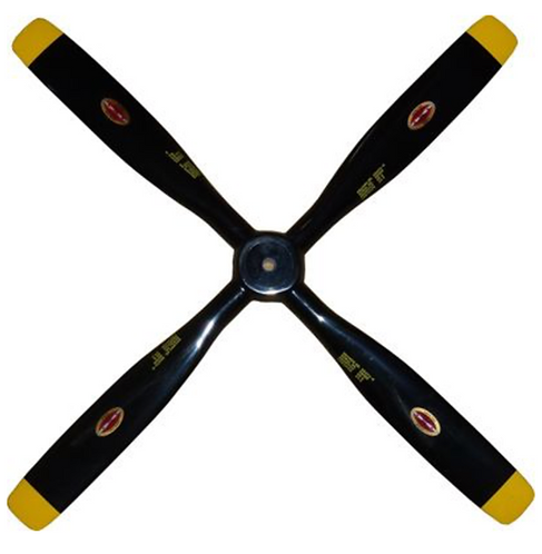 28 x 16 4-lapa Corsair