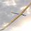 Thumbnail: Avatar-EV 3.4M (F5J)