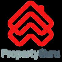 oats-propertyguru-logo.png