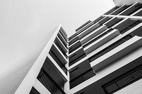 black-white-exterior-building.jpg