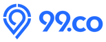 logo+new-03.png