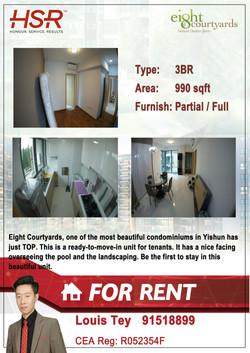 wpid-04-10-templete-for-rent-copy-jpg