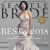 Seattle Bride - Best of 2018.jpg