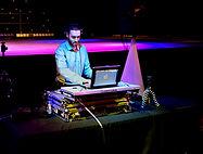 Best Washington DJ
