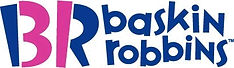 Baskin Robbins DJ Client