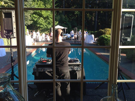 Top Troubleshooting For Event DJ's
