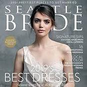 Seattle Bride - 2019.jpg