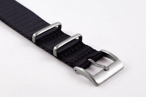 Premium Slim - Black