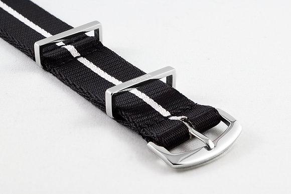 Premium Plus - Black & White