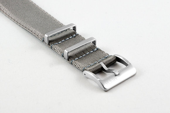 Premium Slim - Gray