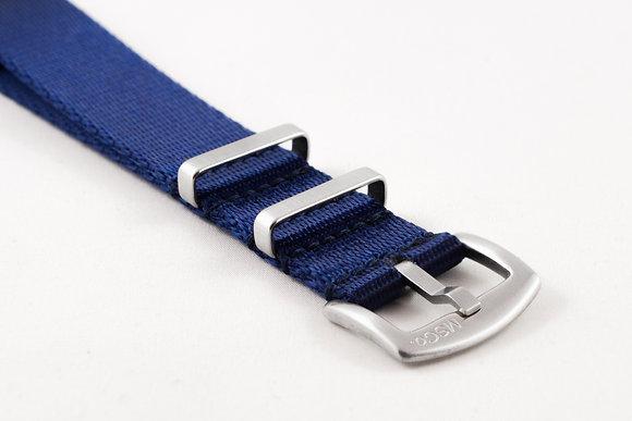 Premium - Blue
