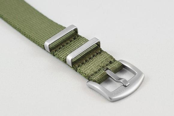 Premium - Army Green