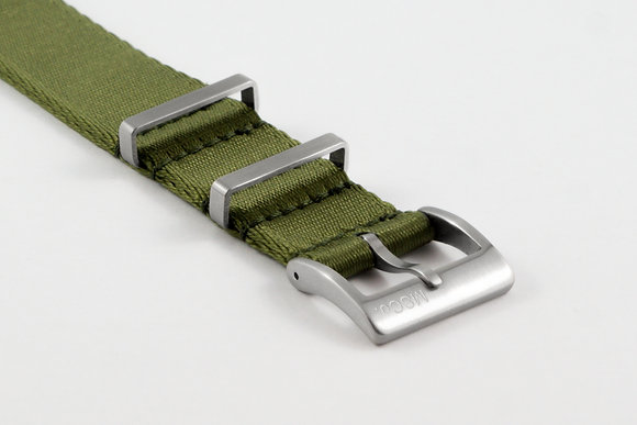 Premium Slim - Green