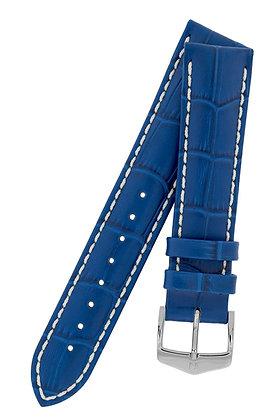 Hirsch MODENA - Royal Blue