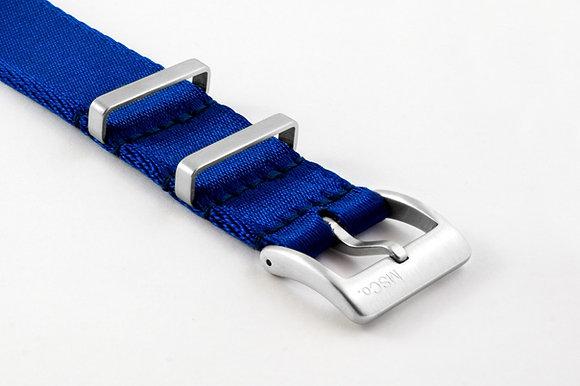 Premium Slim - Blue